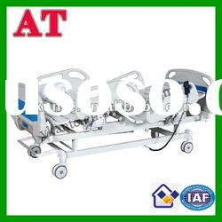 ABS electrical bed for hospital furniture