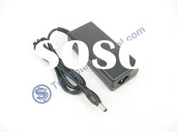 AC Power Adapter Charger for Toshiba Satellite L40 Series Laptop - 00421
