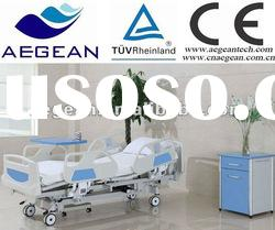 AG-BY004 ICU hospital electric bed