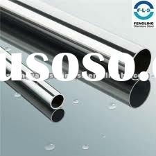 ASME A-790 s32205 duplex stainless steel pipe