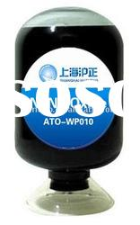 ATO water-based acidic solution manufacturer