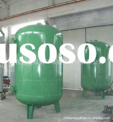 Activated carbon filters for waste disposer