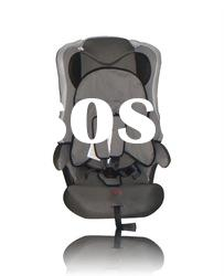 Baby car seats with ECE certification NB-7926