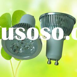 Best Selling 4W LED Spotlight with CE RoHS
