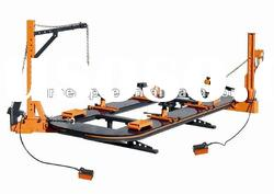 Best selling auto repair collision frame machine