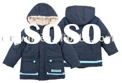 Boy's jacket,Boy's coat,Kid's jacket,children winter wear ,children outwear