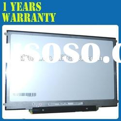 "Brand New 13.3"" Laptop Lcd dispaly B133EW04"