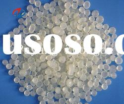C9 hydrocarbon resin--N-110-4# used in adhesives, shoes adhesives etc.