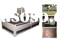 CE approved hot-sale cnc wood engraving machine