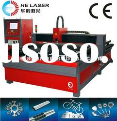 CNC Metal Laser Cutting Machine Price