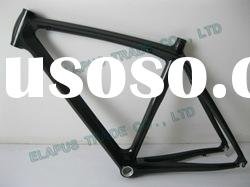 Carbon Road Bicycle Frame,Carbon road bike frame,Carbon road frame