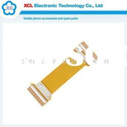 Cell Phone Flex Cable for Samsung D800 Original