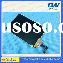 Cell phone lcd for iPhone 3G