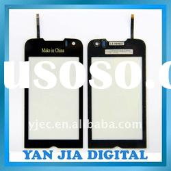 Cell phone touch screen for Samsung S8000 original new,accept Paypal