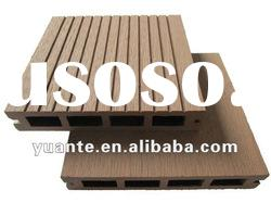 Cheap wpc/ wood plastic composite(waterproof wpc )