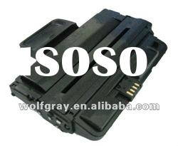 Compatible Toner Cartridge ML-2850B for samsung ML-2850/ML-2851ND
