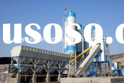 Concrete Batching Production Line-made in China