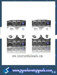 DC power supply/system/rectifier 24V