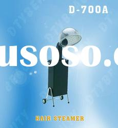 D-700A Hair dryer,Large Steam Dryer,hair care equipment , hair salon equipment