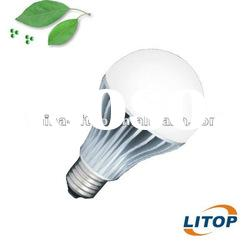 E27-7W-1 high power e27 led bulbs SMD 5630