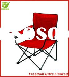 Eco-friendly Material Top Quality Outdoor Folding Chairs, Collapsible Chair