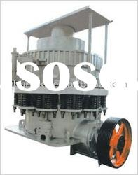 Eco-friendly Quartz Crusher with reasonable price from manufacturer
