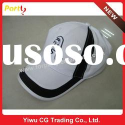 FT-0063 Football fans hat World Cup hat