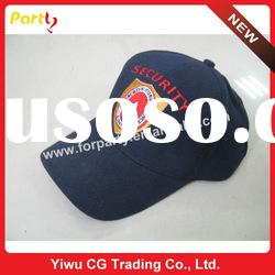 FT-0064 Football fans hat World Cup hat