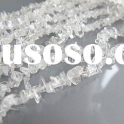 Fashion jewelry natural gemstone crystal chips