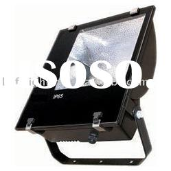 Flood light Metal Halide Fitting 250w , 400w projectors