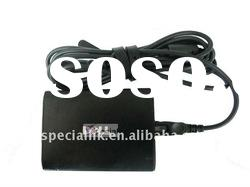 For Dell AC Power Adapter 0GM456 310-9991 CR397 PA20