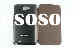 For Samsung Galaxy Note Leader Back Case cover For I9220