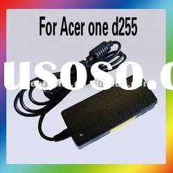 For acer aspire one d255 AC adapter