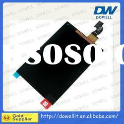 For iPhone Parts,For iPhone 4 LCD Touch Screen