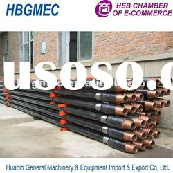 G105 Drill Pipe for sale