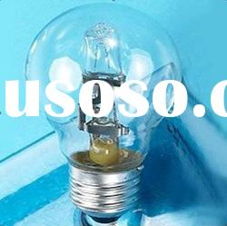 GL0001 Energy Saving Halogen lamp 230V 2000hrs house light lamp