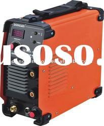 Great Quality TIG/MMA-165I Inverter IGBT TIG/MMA Welding Machine