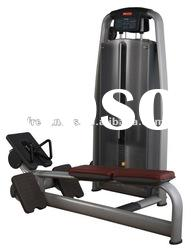 Gym Equipment / Fitness Equipment / Pulley