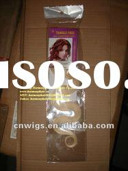 HIGH QUALITY AND COMPETITIVE PRICE top quality indian remy human hair weave