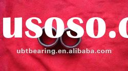HK2020-2RS Sealed drawn cup needle roller bearing