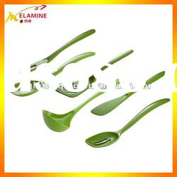 HOT SALE High quality plastic kitchen tools & plastic cooking tools