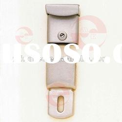 Handle Accessories for Bag or Case (S1-11A)