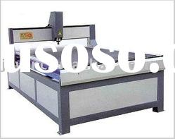 Hi-Quality JOY-1218 Engraving Router CNC for Advertising