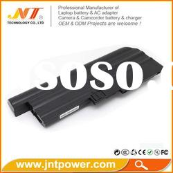 High Capacity Laptop Battery For IBM Lenovo T60 R60 Z60 T61