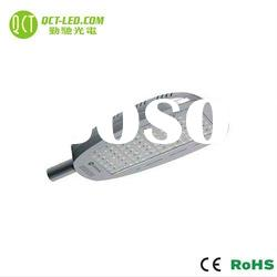 High Power LED Street Lights