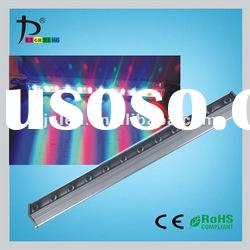 High Power RGB Led Wall Washer