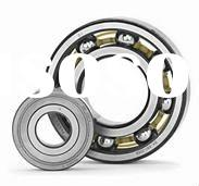 High Quality Deep Groove Ball Bearing 6805 Made in China