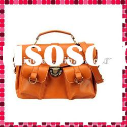High Quality Fashion Designer handbag logos (MG058)