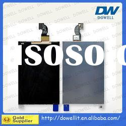 High Quality For iPhone Spare Parts,For iPhone 4 LCD Touch Screen