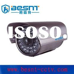High Quality Sale all over the world 420 TVL 45 meterscctv ir waterproof camera BS-820